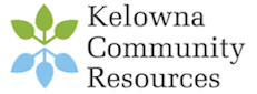 Kelowna Community Resources