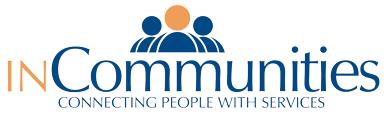 INCommunities