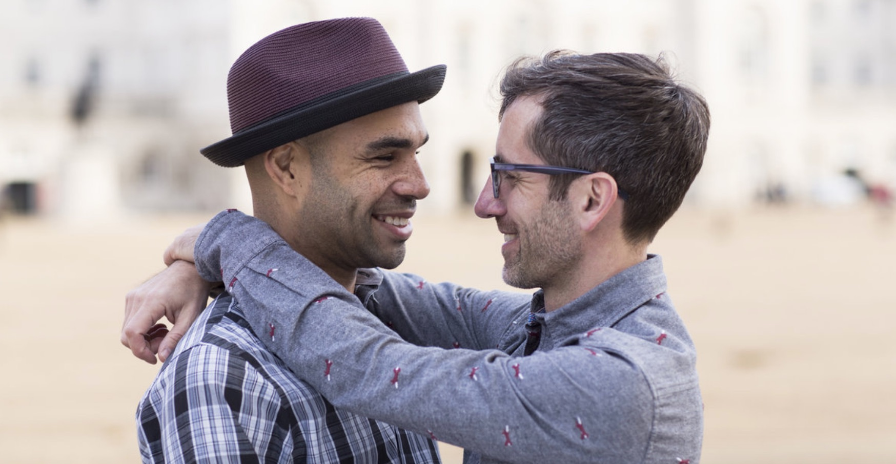 Surrogacy Questions Asked by Gay Men
