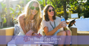 Image of Find an Egg Donor – New Egg Donors May 9th 2019