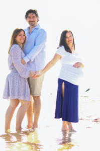 surrogacy overview family