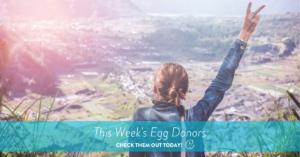 Image of Find an Egg Donor – New Egg Donors June 28th 2019