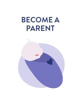 choose gestational surrogacy