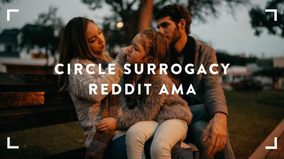 Circle Surrogacy Blog - Circle Surrogacy