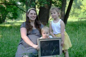 Educating Kids on Surrogacy