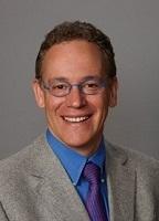 john-weltman-surrogacy-expert