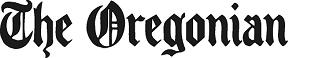 The Oregonian Logo