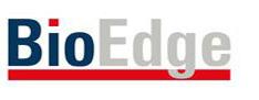 BioEdge Logo