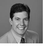 Circle Surrogacy Director of Legal Services Dean Hutchison