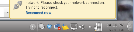 CircuitLab works even when your network doesn't.