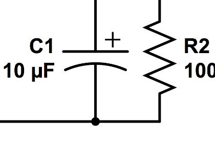 Presentation-quality schematics