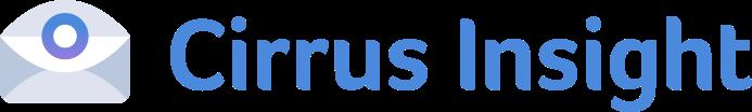 Ci logo blue