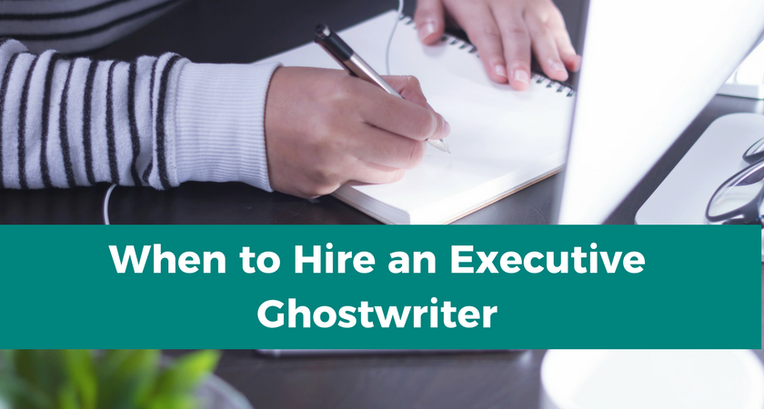 When to Hire a Ghostwriter.png