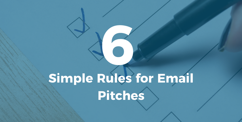 EmailPitchRules-Oct17.png