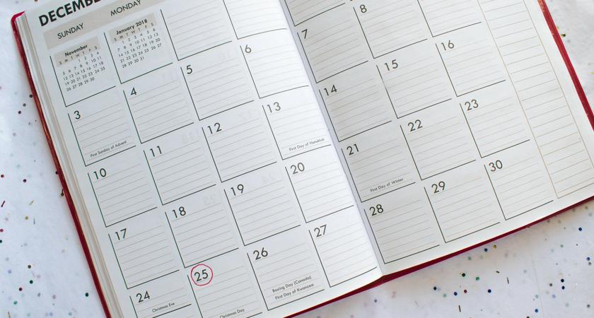 2018 Editorial Calendar.png