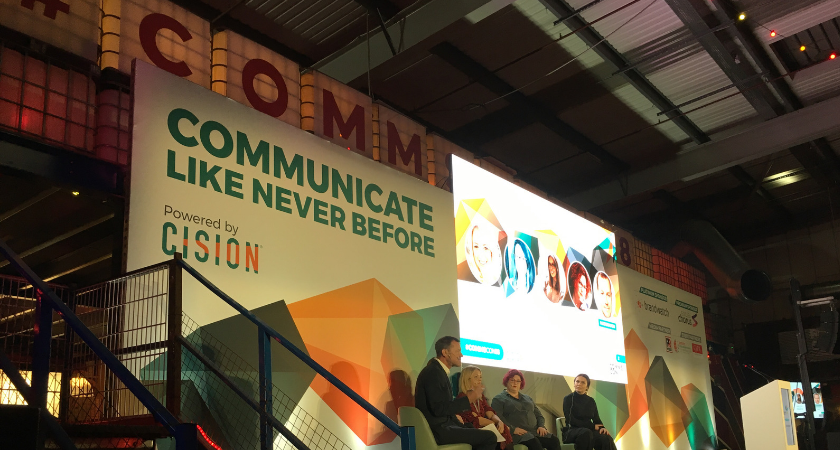 Cision Transforming Comms Industry with Innovation Lab.png
