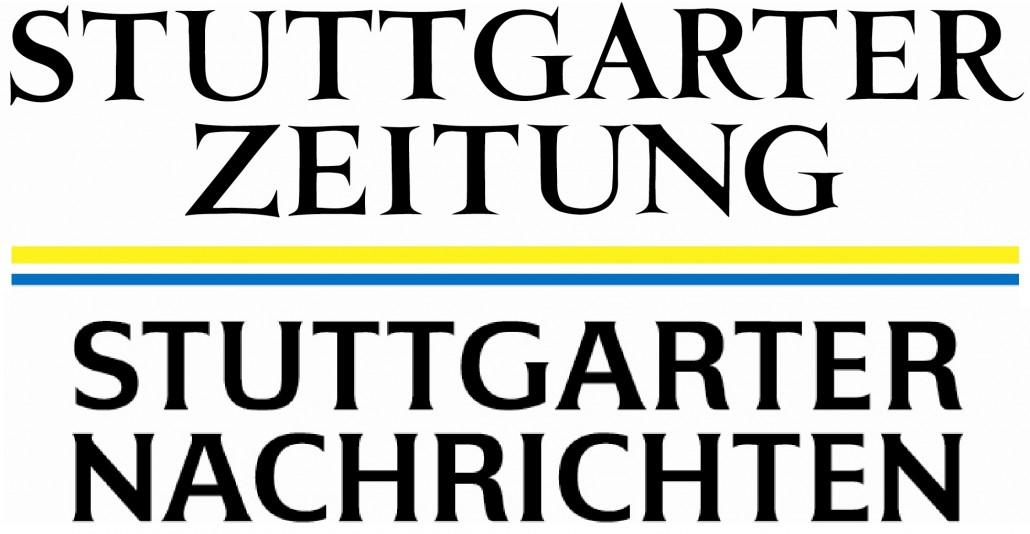 Stuttgarter Zeitung Jobs