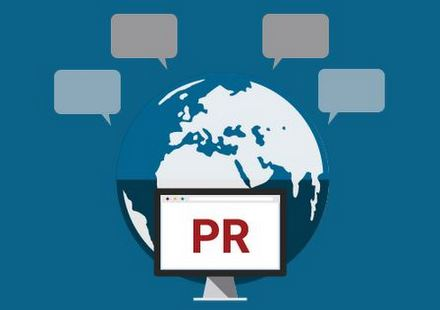 Whitepaper zum Download: Wie gut kennen Sie die Grundlagen der PR?