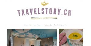 Travelstory