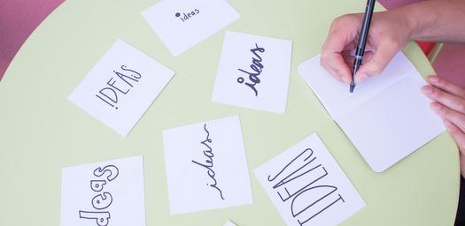 5 Tricks, mit denen Sie schneller qualitätvollen Content erstellen