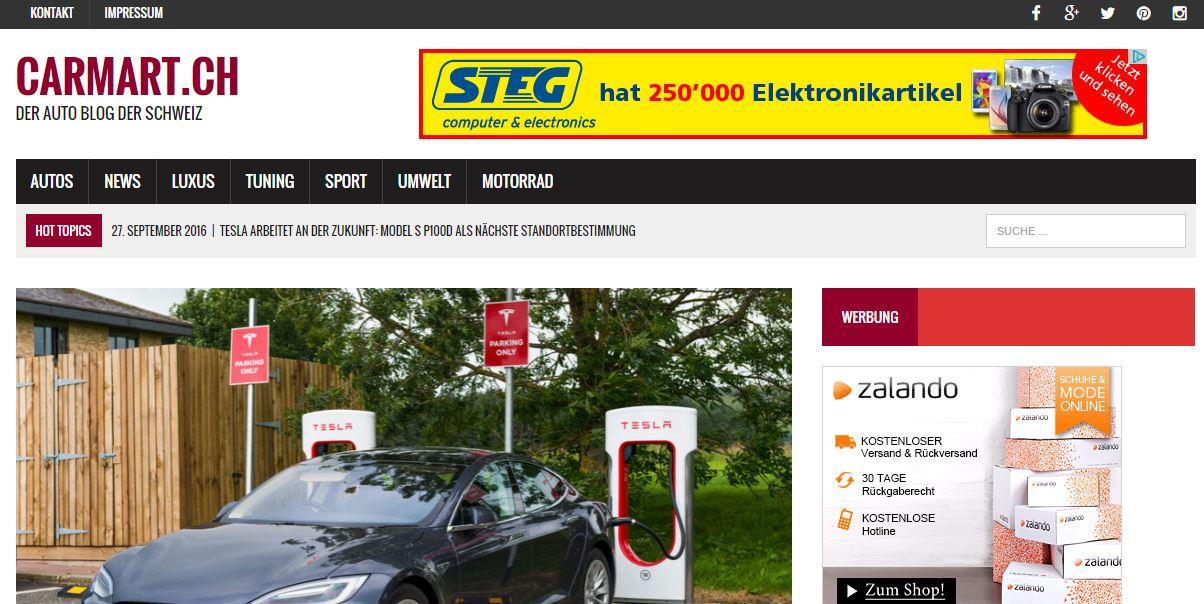 carmart.ch