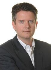 Cision Meets Lars Haider (Hamburger Abendblatt)