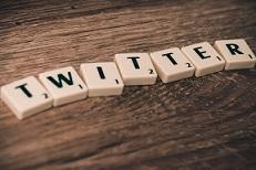 Twitter für PR-Schaffende