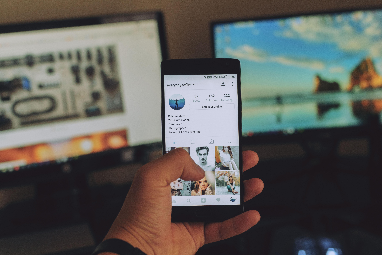 miten sosiaalinen media muuttaa viestintää