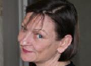 Catherine Cevoni
