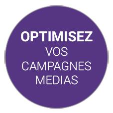 Campagnes medias