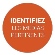 Medias traditionnels et medias sociaux