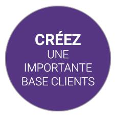 Base client