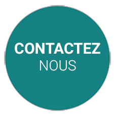 Contact Cision