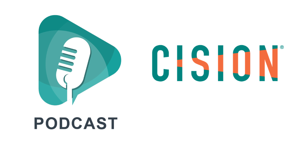 podcast cision cyndie bettant