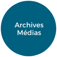 archives médias