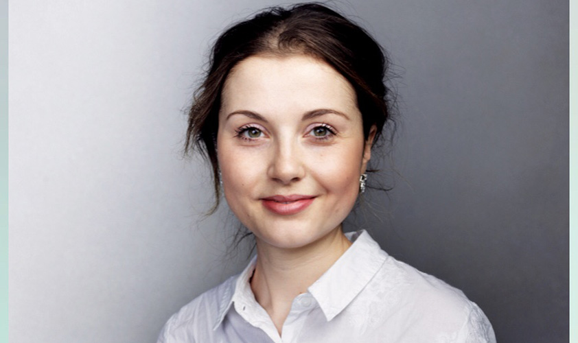 Meet the Journalist: The Sunday Times Magazine's Ellie Austin