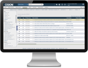 1080_online-monitoring-2