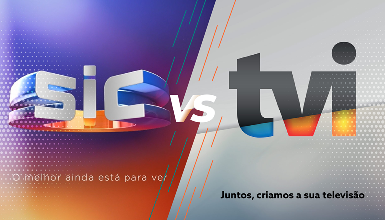 Estreias Da Sic E Tvi Impactam As Audiencias Cision