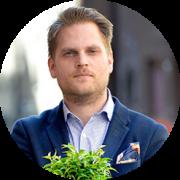 Christian Albinsson