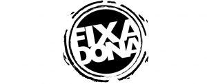 bloggtoppen-fixaodona