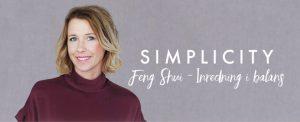 bloggtoppen-simplicity