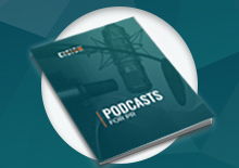 Podcasts-for-PR