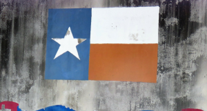 Top 10 Texas Daily Newspapers