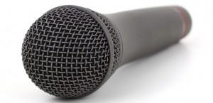 audio-15604_640