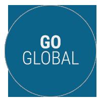 Go Global