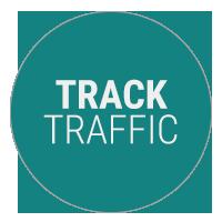 Track Traffic