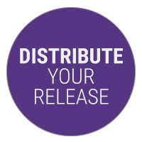 Distribute Your Release