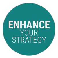 Enhance Your Strategy