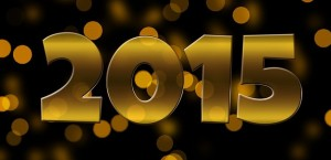 5 Trends to Watch in 2015