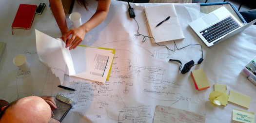 PR-Measurement-Planning-Create-Objectives